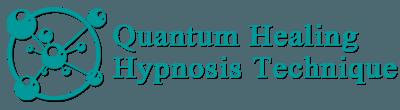 Skupinskia hipnoza s sanango