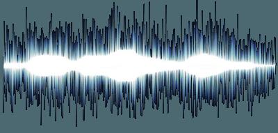 Zvok kot terapevtsko orodje