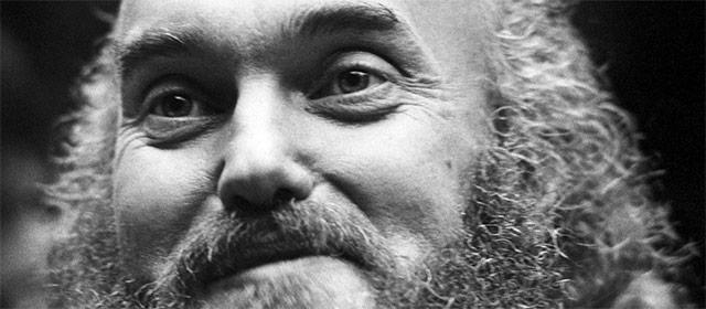 Ram Dass o zavedanju