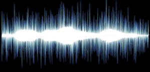 zvočna meditacija